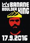 Banane Boulder King 2016