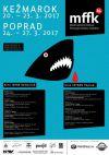 Osem dní skvelého filmu pod Tatrami: Febiofest tento rok v kežmarskej Iskre i v popradskom Tatrane