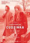 Pozvánka: Režisérka Grusková predstaví film o spisovateľke Brežnej