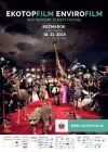 18. 11. Ekotopfilm – Envirofilm premiérovo zavíta do Kežmarku