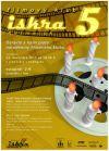 22. 11. Pozvánka: Filmový klub oslávi piate narodeniny pestrým filmovým večerom