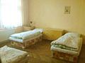 Ubytovňa Kežmarok