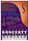 Pozvánka: Adventné koncerty v Kežmarku