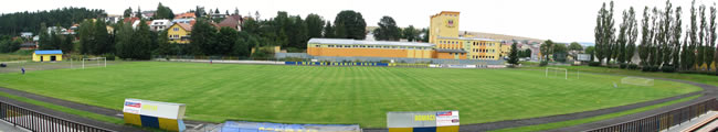 Štadión 1