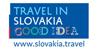 Národný portál cestovného ruchu Slovenskej republiky