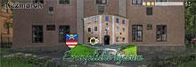 Virtuálna prehliadka mesta