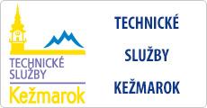 Technické služby Kežmarok