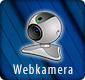 Webkamera mesta Kežmarok