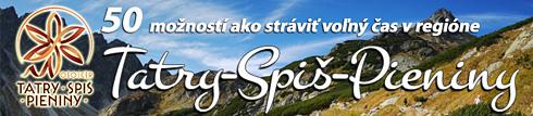 www.tatryspispieniny.sk