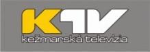 Kežmarská televízia